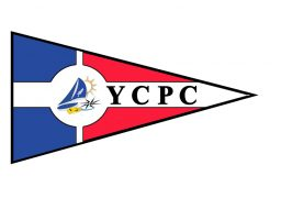 Flamme YCPCWEB